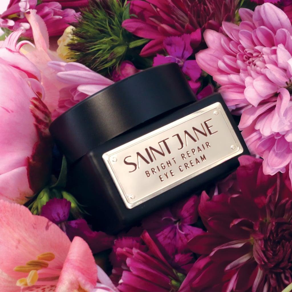 Saint Jane Beauty Bright Repair Eye Cream Review