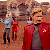 "Season 4, Episode 1: ""USS Callister"""