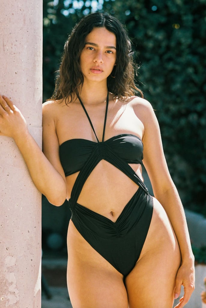Best Swimsuits For Pear Shape