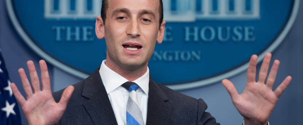 You Don't Have to Speak English to Be a US Citizen —No Matter What the White House Claims