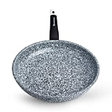 WaxonWare 11-Inch Nonstick Frying Pan & Skillet ($40, originally $60)
