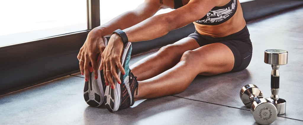 Cardio or Strength Training First?