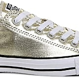 Converse Chuck Taylor Trainers