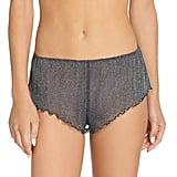 Chelsea28 Shorts
