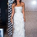 The Bridal Shower Dress
