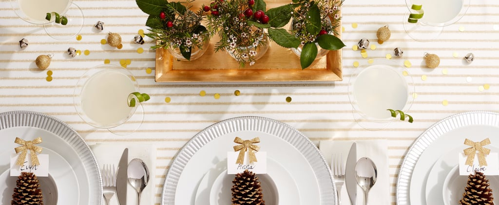 Hosting a Fabulous Holiday Party on a Budget