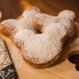 How to Make Disney's Famous Mickey-Shaped Beignets
