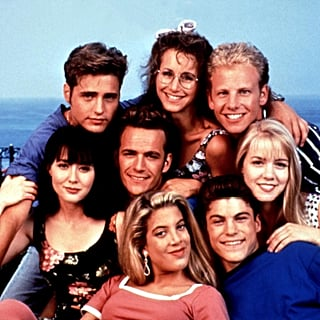 Beverly Hills, 90210 Mockumentary Series Details