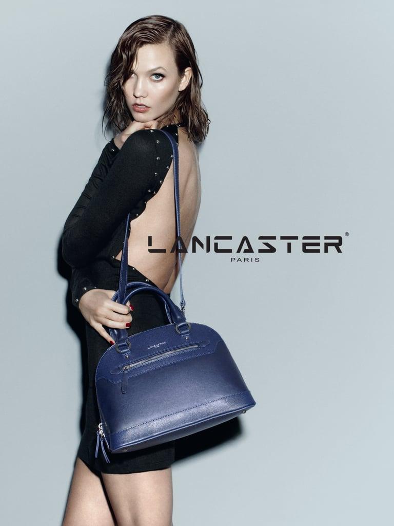 Lancaster Fall 2014