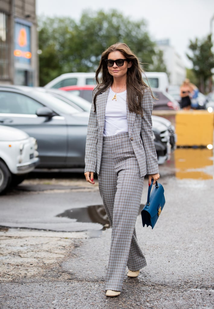 Fall Outfit Ideas 2019