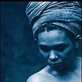 The Prisoner's Wife by asha bandele