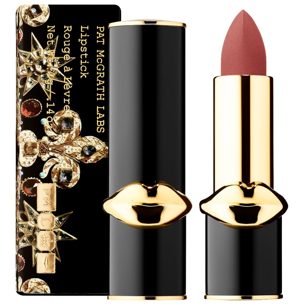 Pat McGrath Labs MatteTrance™ Lipstick in Venus In Furs