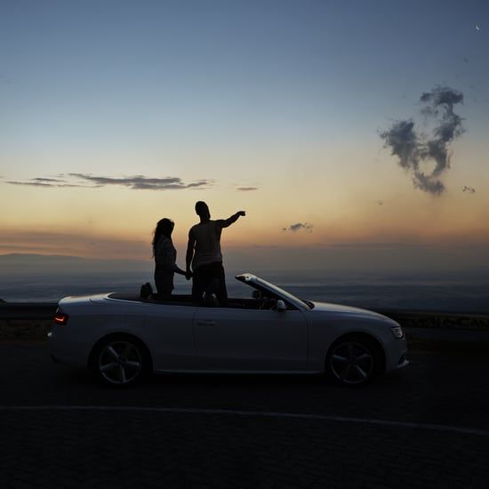 Fun and Romantic Car Date Ideas For Valentine's Day