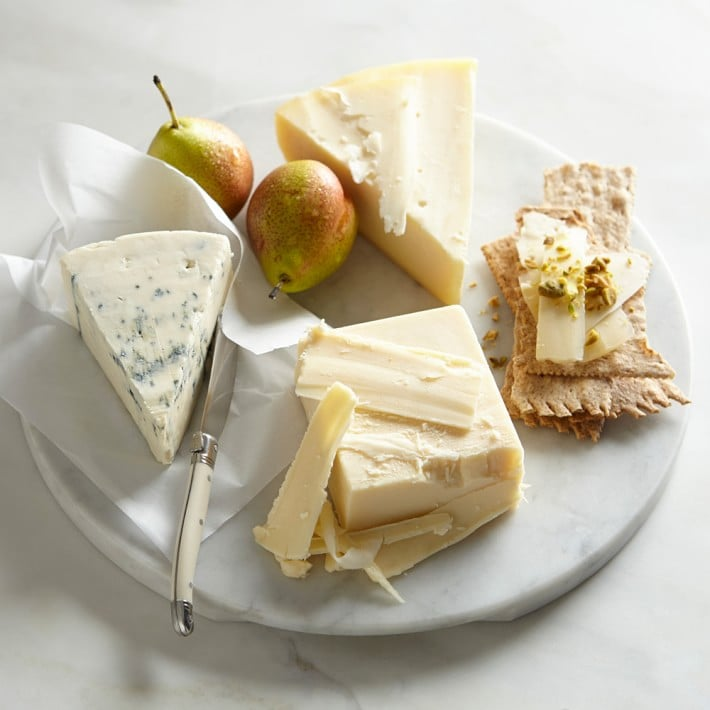 Best of Point Reyes Cheese Collection ($50)