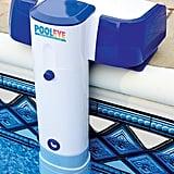 Smartpool PE23 PoolEye AG/IG Immersion Alarm