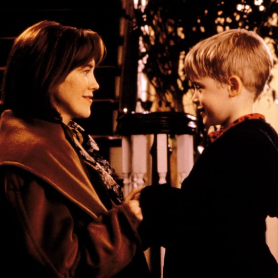 Movies That Feature Dysfunctional Families
