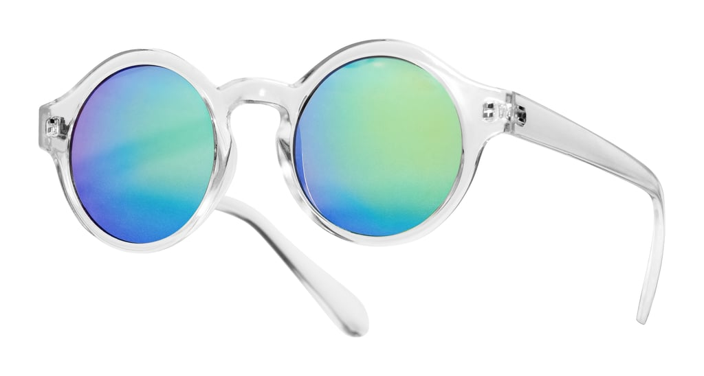 H&M LOVES COACHELLA Sunglasses ($10)