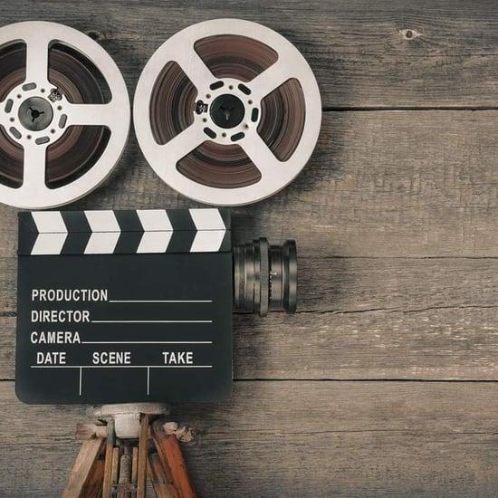 مهرجان مراكش الدولي للأفلام يلغي دورته الـ19  بسبب كورونا