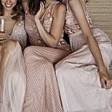 Kincaid Dress