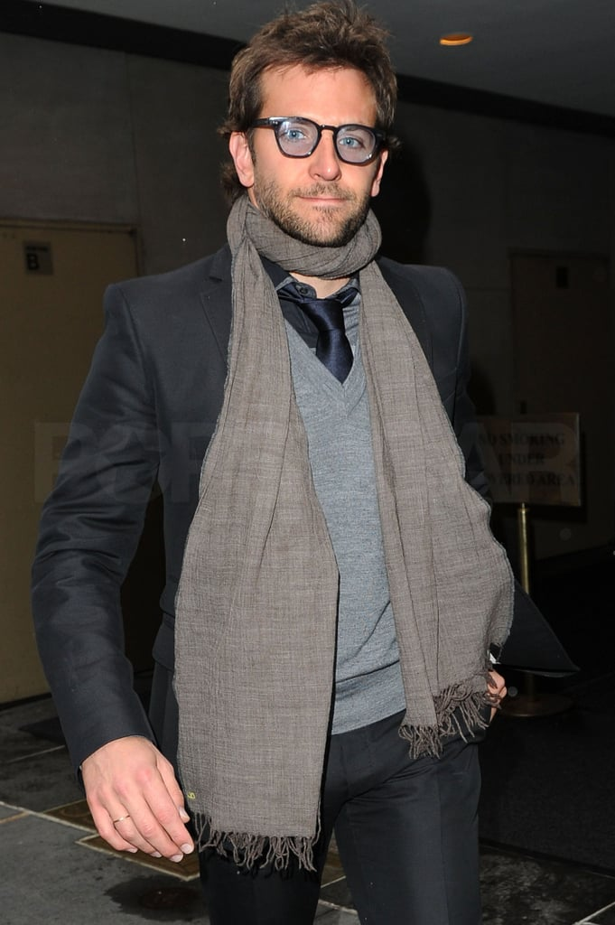 pictures of bradley cooper actor bradley cooper in nyc