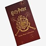 Harry Potter Spells Sticky Note Set