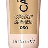 Revlon PhotoReady Candid Antioxidant Concealer