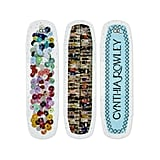 Cynthia Rowley Band-Aids