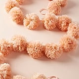 Sugarplum Garland