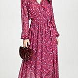 custommade Leslie Dress