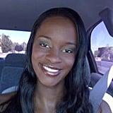 Krista White