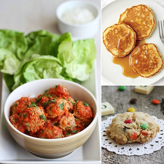Quinoa Recipes For Kids