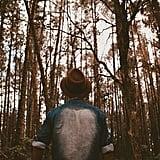 Never-Ending Wanderlust