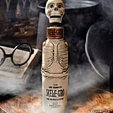Harry Potter Make No Bones About It Skele-Gro Water Bottle