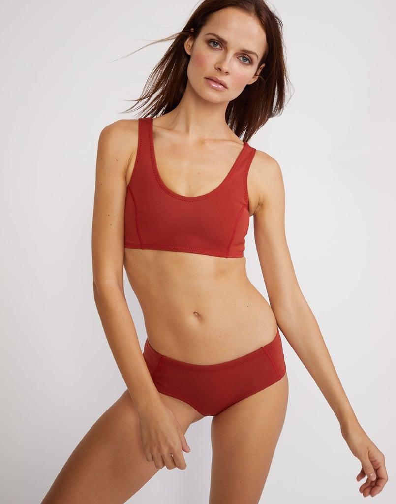 Bikini Samantha Rowley nudes (25 photo), Pussy, Sideboobs, Twitter, panties 2018