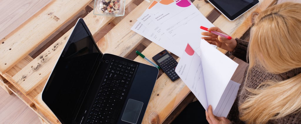 Microsoft CEO Satya Nadella's Raise Advice For Women