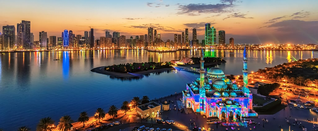 COVID-19 Reopening Guidelines For Sharjah Announced