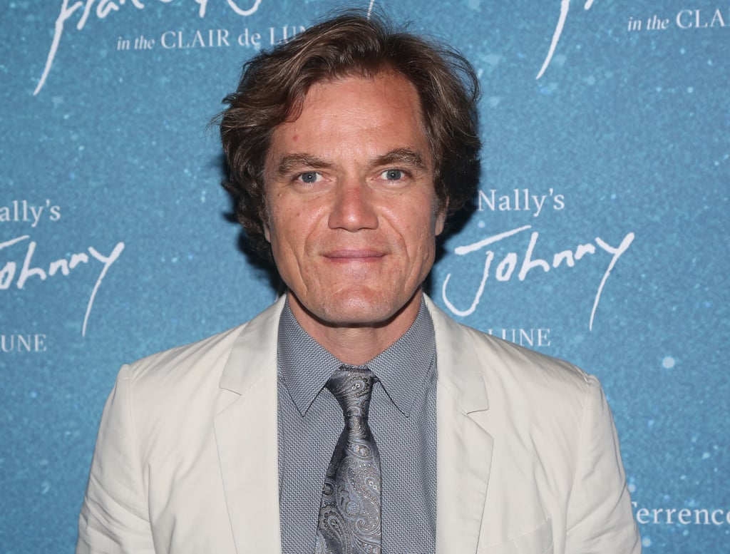 Who Plays Gary Noesner in Waco? Michael Shannon