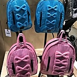 7AM Enfant Bow Backpacks