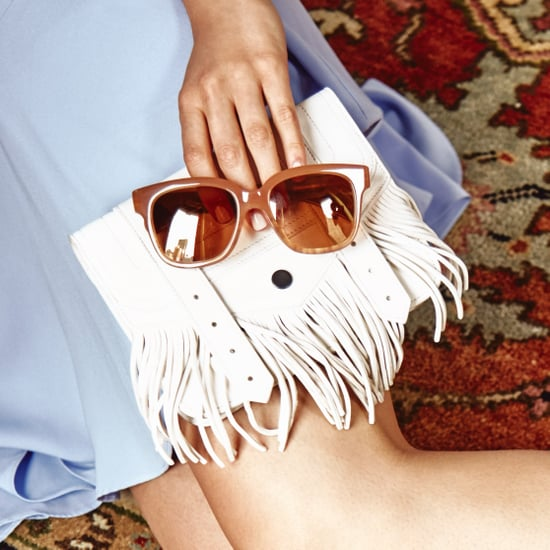 Fringe Accessories That'll Make Any Outfit More Trendy