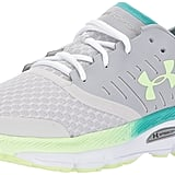 Under Armour Speedform Intake Running Shoes