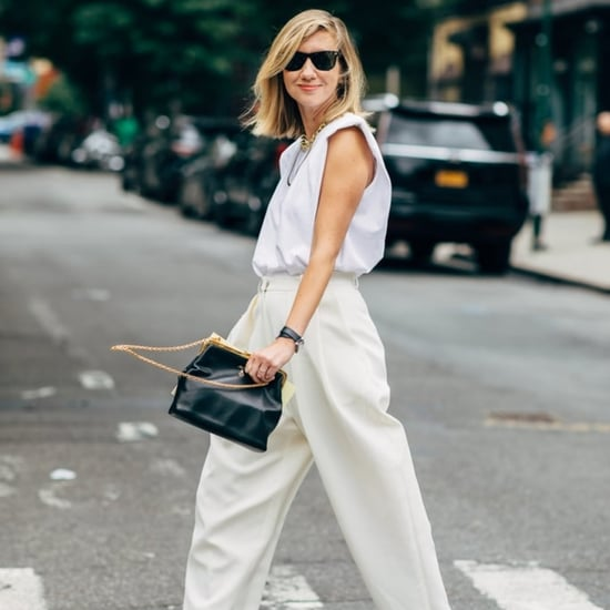 The Best Black Handbags at Every Price Point for Autumn 2019