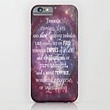 """Universe of Impossibilities"" case ($38-$41)"