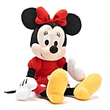 Disney's Minnie Mouse Plush by Kohl's Cares