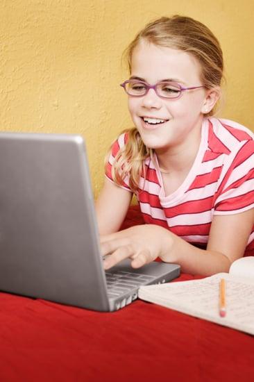 Facebook Bans 20,000 Children a Day