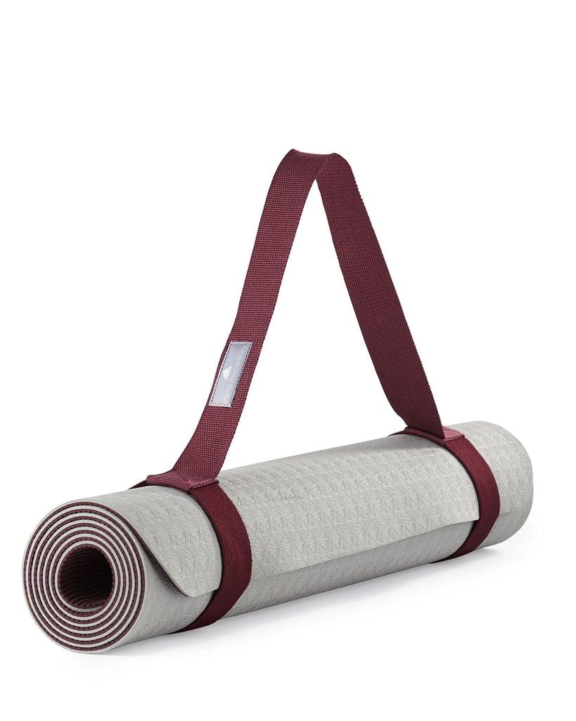 Stella McCartney Adidas Yoga Mat