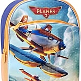 Planes 2 Backpack