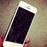 An Easy iPhone Fix