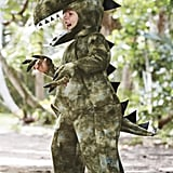 Colossal T. Rex Costume