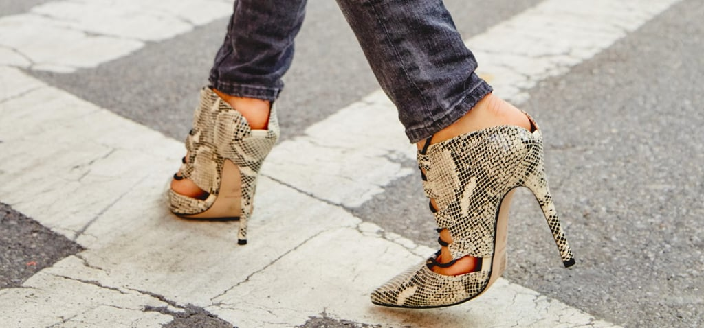 8 Fall Items You Need — and How to Get Them For Less