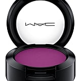 Mac in Monochrome Heroine Collection Eye Shadow in What a Heroine